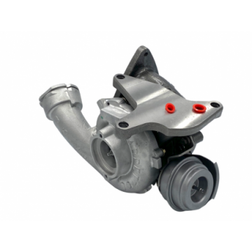 Turbodmychadlo Citroen Xantia 2.0 HDi 66 KW