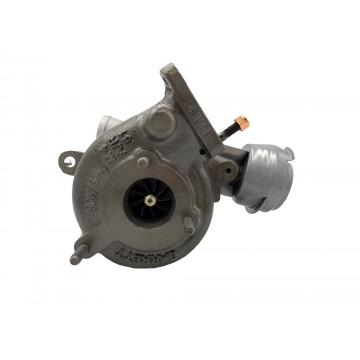 Turbodmychadlo Mercedes-PKW G-Klasse 320 CDI (E164) 165 kW