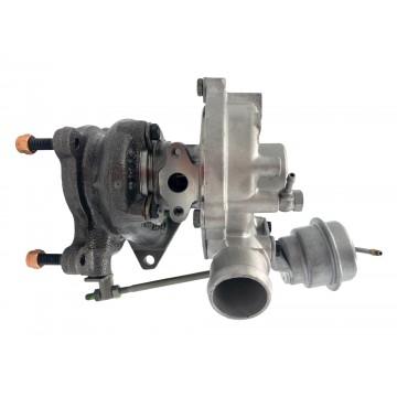 Turbodmychadlo Honda Civic 2.2 i-CTDi 103 kW