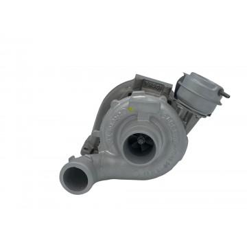 Turbodmychadlo Alfa Romeo 147, 1.9 JTD , 85 kW